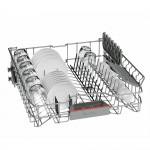 13人份 獨立式洗碗機 含基本安裝 SMS45IW00X BOSCH 博世