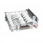 13人份 獨立式洗碗機 含基本安裝 SMS68IW00X   BOSCH 博世