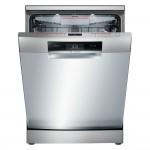 14人份 獨立式洗碗機 含基本安裝 SMS88MI01X  BOSCH 博世
