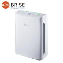 C200 全球第一台人工智慧醫療級 抗過敏空氣清淨機 (含濾網一年) BRISE