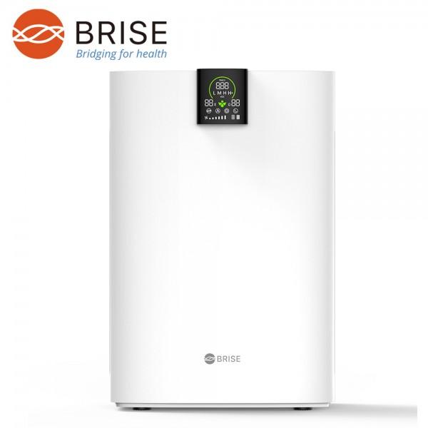 C360 防疫級空氣清淨機 BRISE