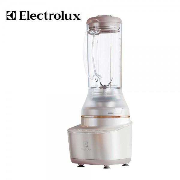 隨型冷凝果汁機 E7CB1-86SM Electrolux伊萊克斯