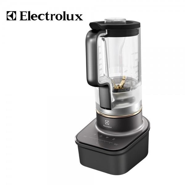 大師系列Master9 Wi-Fi智能調理果汁機 E9TB1-90BP Electrolux伊萊克斯 (贈食物調理器+研磨器)