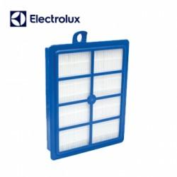 HEPA 12級可水洗濾網 EFH12W Electrolux伊萊克斯