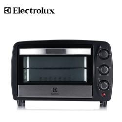 15L專業級電烤箱 EOT3818K Electrolux伊萊克斯