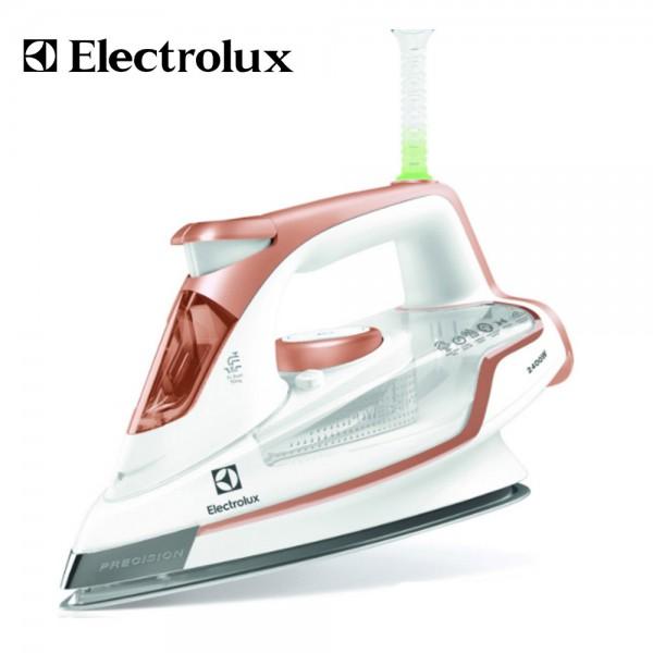專業級蒸氣式熨斗ESI6157 Electrolux伊萊克斯