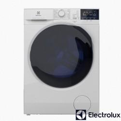 【Electrolux 伊萊克斯】極淨呵護系列UltimateCare 700洗脫烘滾筒洗衣機(EWW1044ADWA)