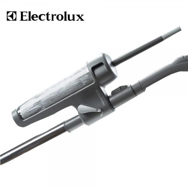 配件 專業靜電撢 KIT04 Electrolux伊萊克斯