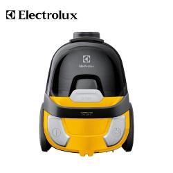 CompactGO新一代輕巧集塵盒吸塵器 Z1230 Electrolux伊萊克斯