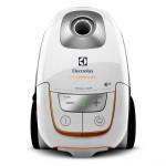 歐洲原裝進口ultrasilencer極靜音吸塵器 ZUS4065PET Electrolux伊萊克斯