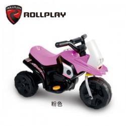 小摩托車 滑步車 W336 粉色