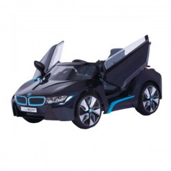 BMW  I8 雙驅電動車 高階雙驅電動車