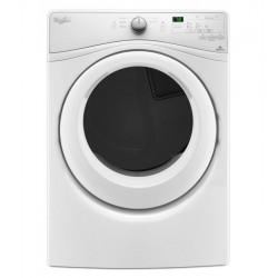 洗衣機 Washer