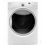 乾衣機 Dryer
