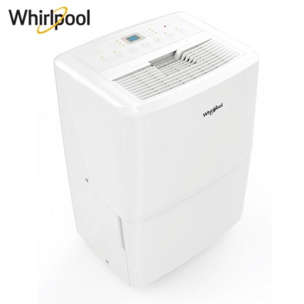 26.5L節能除濕機 WDEE60AW Whirlpool惠而浦