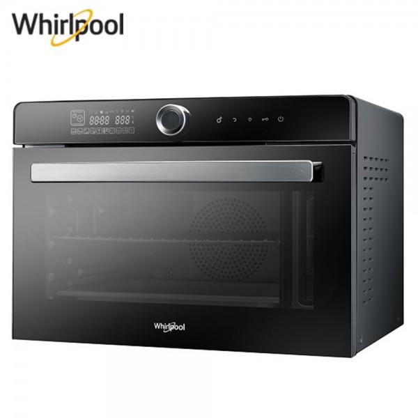 32L獨立式蒸烤箱 WSO3200B Whirlpool 惠而浦