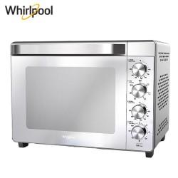 32L 旋風烤箱WTOM321S Whirlpool 惠而浦