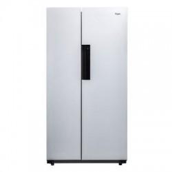 冰箱 Refrigerator