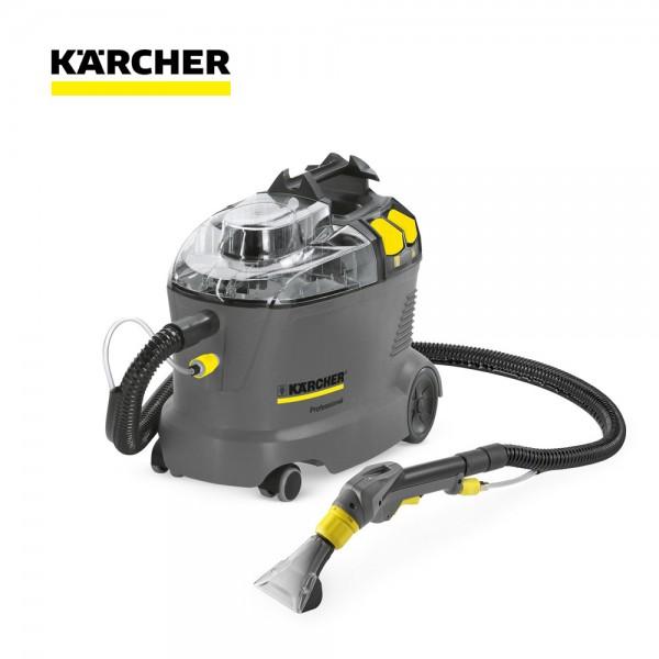 【KARCHER 德國凱馳】 輕巧型家用高壓清洗機 K 2 UNIVERSAL EDITION K2 K2U