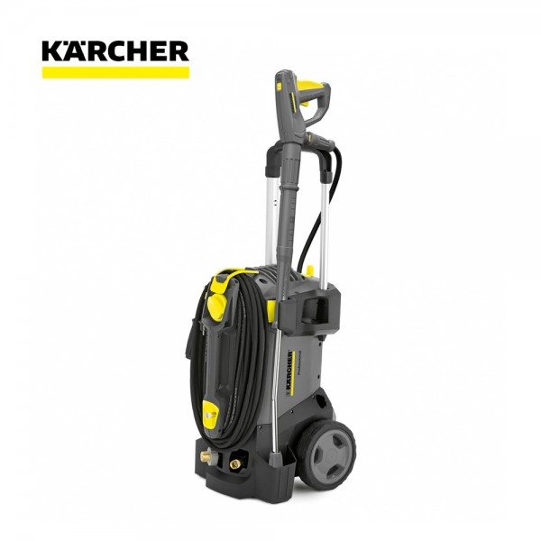 【德國凱馳 KARCHER】專業用高壓清洗機 HD4/9C