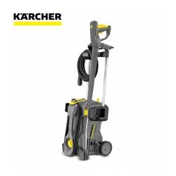 【德國凱馳 KARCHER】專業用高壓清洗機 HD4/9P