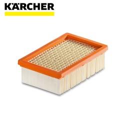乾濕兩用吸塵器WD5P 配件 濾芯 28630050 Karcher凱馳