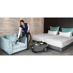 水濾式塵蟎吸塵器 配件 床墊吸頭 69067550 Karcher凱馳
