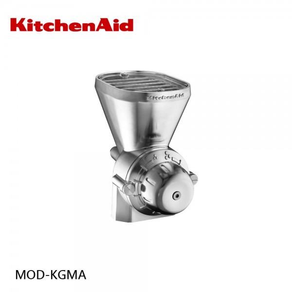 攪拌機配件 磨粉器 MOD-KGMA KitchenAid