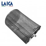全域溫控多功能氣炸鍋HI9300 加送串燒插針 LAICA萊卡