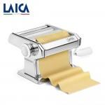歐洲限定版 義大利麵條機 PM0500 LAICA萊卡