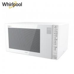 30L微電腦觸控式微波爐 MWG030EW Whirlpool 惠而浦