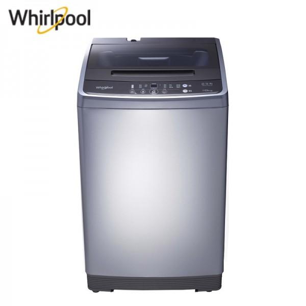 10公斤 直立洗衣機 WM10GN Whirlpool 惠而浦