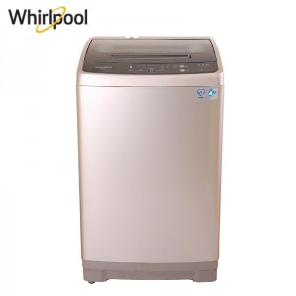 12公斤 直立洗衣機 WM12KW Whirlpool 惠而浦