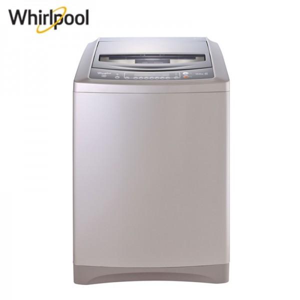 16公斤 DD直驅變頻直立洗衣機 WV16ADG Whirlpool 惠而浦